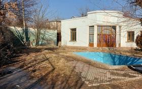 коммерческий обьект гостиничный комплекс за 80 млн 〒 в Шымкенте, Енбекшинский р-н