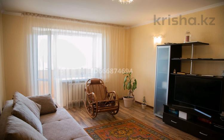 3-комнатная квартира, 60 м², 4/5 этаж, Дулатова за 19.2 млн 〒 в Костанае