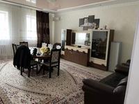 5-комнатный дом, 350 м², 10 сот., ул Жанкожа батыра( жамбула) 35 за 37 млн 〒 в Атырау