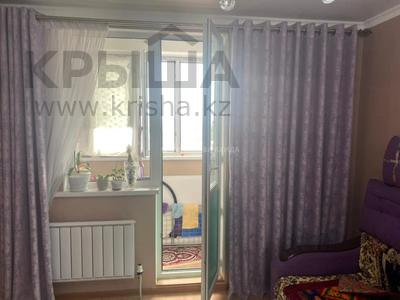 1-комнатная квартира, 35 м², 10/12 этаж, 1-я улица — Бауыржана Момышулы за 17.5 млн 〒 в Алматы, Алатауский р-н