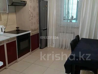2-комнатная квартира, 120 м² посуточно, 11мкр 112А — Абилкаир хана за 14 000 〒 в Актобе — фото 6