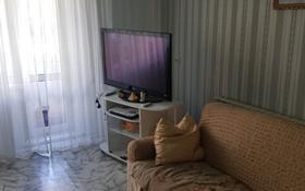 2-комнатная квартира, 52 м², 1/5 этаж, 22-й мкр за 13.5 млн 〒 в Караганде, Октябрьский р-н