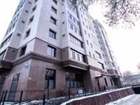 3-комнатная квартира, 71 м², 4/11 этаж, Шевченко за 42 млн 〒 в Алматы, Медеуский р-н
