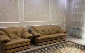 2-комнатная квартира, 70 м², 6 этаж помесячно, проспект Улы Дала 11 за 160 000 〒 в Нур-Султане (Астана), Есиль р-н