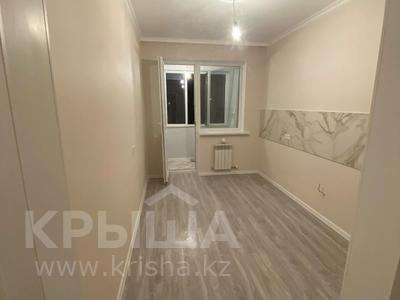 1-комнатная квартира, 39 м², 20/22 этаж, Е-22 — E-51 за 17.9 млн 〒 в Нур-Султане (Астане), Есильский р-н