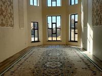 6-комнатный дом, 400 м², 10 сот.