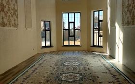 6-комнатный дом, 400 м², 10 сот., Мкр. Шапагат2 555 за 65 млн 〒 в Шымкенте