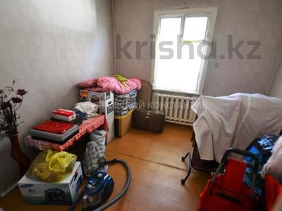 4-комнатный дом, 88 м², 4.5 сот., Матросова — Баянаульская за 18.7 млн 〒 в Алматы, Жетысуский р-н — фото 14