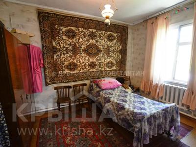 4-комнатный дом, 88 м², 4.5 сот., Матросова — Баянаульская за 18.7 млн 〒 в Алматы, Жетысуский р-н — фото 12