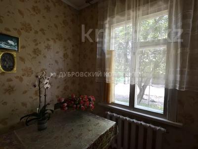4-комнатный дом, 88 м², 4.5 сот., Матросова — Баянаульская за 18.7 млн 〒 в Алматы, Жетысуский р-н — фото 9