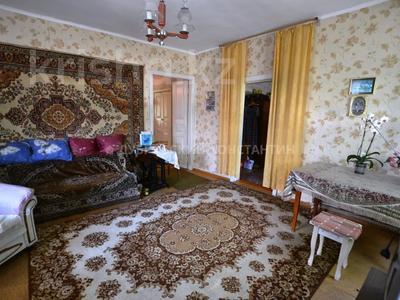 4-комнатный дом, 88 м², 4.5 сот., Матросова — Баянаульская за 18.7 млн 〒 в Алматы, Жетысуский р-н — фото 8