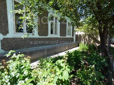 4-комнатный дом, 88 м², 4.5 сот., Матросова — Баянаульская за 18.7 млн 〒 в Алматы, Жетысуский р-н
