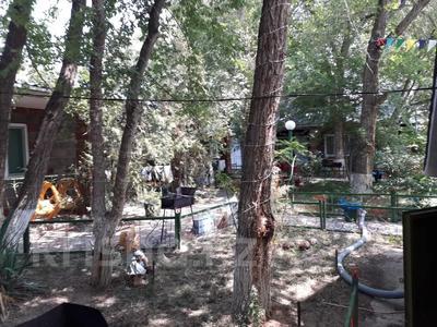 База отдыха, пансионат, зона отдыха, лагерь, райская идиллия, на северном побережье Капчигайского водохранилища за 234 млн 〒 в Капчагае — фото 31