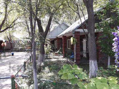 База отдыха, пансионат, зона отдыха, лагерь, райская идиллия, на северном побережье Капчигайского водохранилища за 234 млн 〒 в Капчагае — фото 57