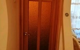 3-комнатная квартира, 49 м², 3/5 этаж помесячно, Назарбаева 6 за 110 000 〒 в Павлодаре