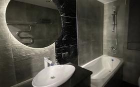 1-комнатная квартира, 53 м², 3 этаж посуточно, мкр Новый Город 72 за 10 000 〒 в Караганде, Казыбек би р-н