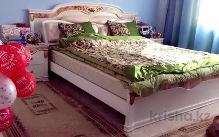 4-комнатная квартира, 79.5 м², 4/9 этаж, Карбышева 22 за 24 млн 〒 в Усть-Каменогорске