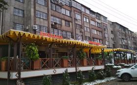 6-комнатная квартира, 296.2 м², 5/6 этаж, Гоголя 166 — Муканова за 60 млн 〒 в Алматы, Алмалинский р-н