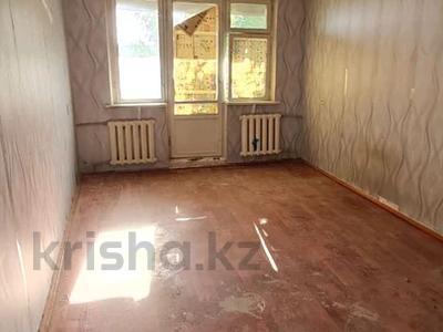 3-комнатная квартира, 56 м², 5/5 этаж, Алии Молдагуловой 6 за 12.5 млн 〒 в Шымкенте