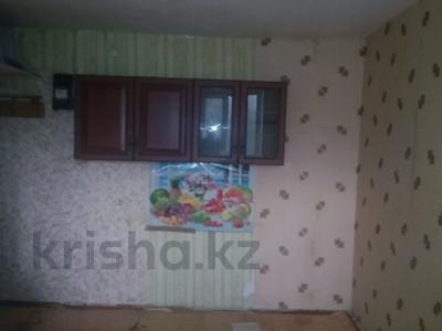 1 комната, 18 м², Гришина 72 — 8 микрорайон за 25 000 〒 в Актобе — фото 2