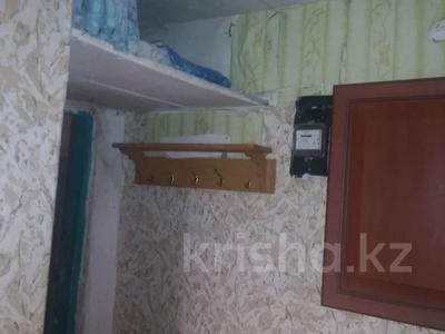 1 комната, 18 м², Гришина 72 — 8 микрорайон за 25 000 〒 в Актобе — фото 3