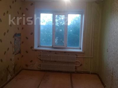 1 комната, 18 м², Гришина 72 — 8 микрорайон за 25 000 〒 в Актобе — фото 4