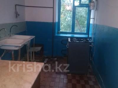 1 комната, 18 м², Гришина 72 — 8 микрорайон за 25 000 〒 в Актобе — фото 6