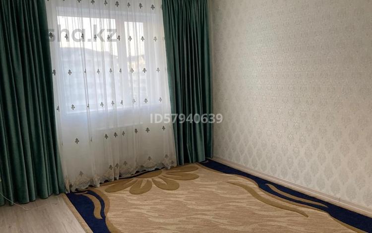2-комнатный дом, 50.65 м², 32-й мкр за 12 млн 〒 в Актау, 32-й мкр