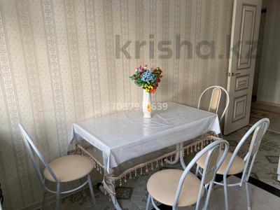 2-комнатный дом, 50.65 м², 32-й мкр за 12 млн 〒 в Актау, 32-й мкр — фото 10