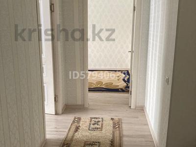 2-комнатный дом, 50.65 м², 32-й мкр за 12 млн 〒 в Актау, 32-й мкр — фото 11
