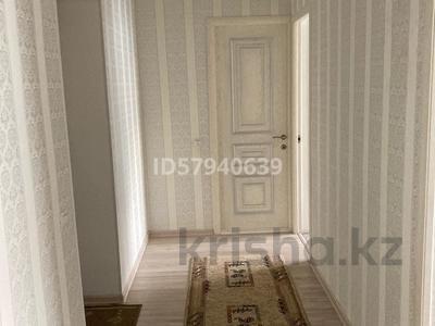 2-комнатный дом, 50.65 м², 32-й мкр за 12 млн 〒 в Актау, 32-й мкр — фото 12