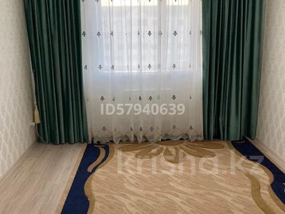 2-комнатный дом, 50.65 м², 32-й мкр за 12 млн 〒 в Актау, 32-й мкр — фото 2