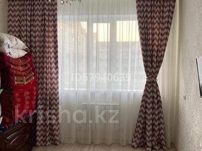 2-комнатный дом, 50.65 м², 32-й мкр за 12 млн 〒 в Актау, 32-й мкр — фото 3