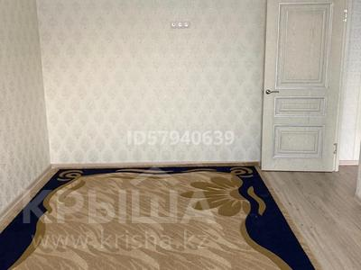 2-комнатный дом, 50.65 м², 32-й мкр за 12 млн 〒 в Актау, 32-й мкр — фото 4