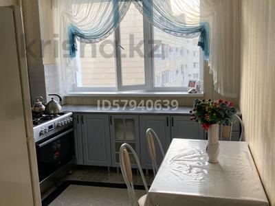 2-комнатный дом, 50.65 м², 32-й мкр за 12 млн 〒 в Актау, 32-й мкр — фото 8