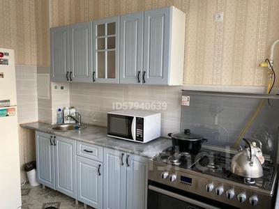 2-комнатный дом, 50.65 м², 32-й мкр за 12 млн 〒 в Актау, 32-й мкр — фото 9