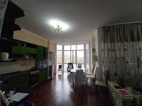 4-комнатная квартира, 136 м², 4/7 этаж