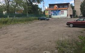 Здание, площадью 248 м², Мира 284б за 34 млн 〒 в Петропавловске