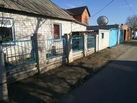 4-комнатный дом, 73 м², 6 сот., Барнаульская 87 за 14 млн 〒 в Павлодаре