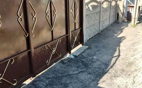 4-комнатный дом, 77 м², 5 сот., мкр Юго-Восток — Гоголя за 12 млн 〒 в Караганде, Казыбек би р-н