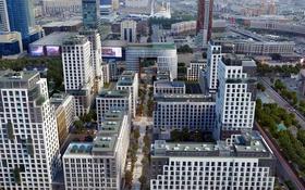 2-комнатная квартира, 69.78 м², 5 этаж, Сарайшык 2 — Кунаева за ~ 31.9 млн 〒 в Нур-Султане (Астана), Есиль р-н