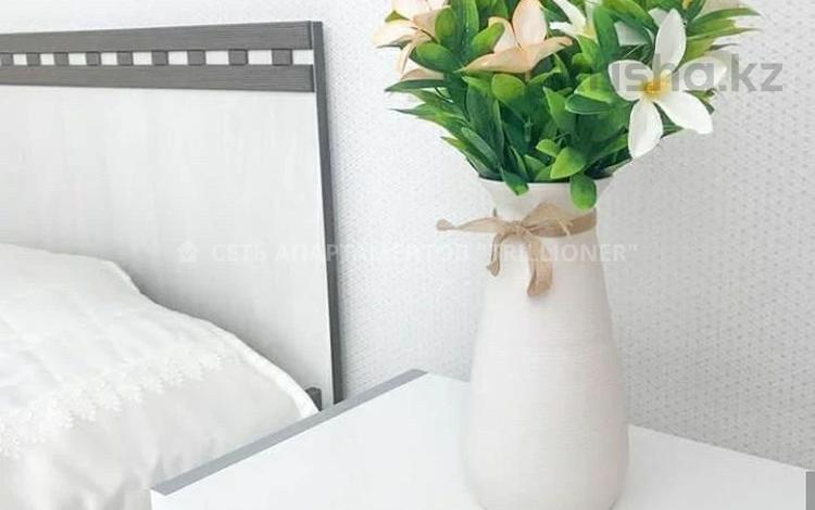 1-комнатная квартира, 70 м², 21/25 этаж посуточно, Мкр 11 112 В за 15 000 〒 в Актобе