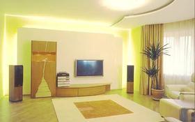 2-комнатная квартира, 56 м², 3/9 этаж посуточно, проспект Абулхаир Хана за 7 000 〒 в Уральске