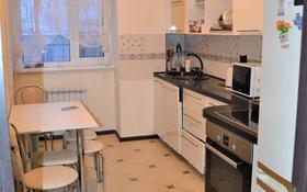 3-комнатная квартира, 80 м², 6/14 этаж, проспект Женис за 25 млн 〒 в Нур-Султане (Астана), Сарыарка р-н