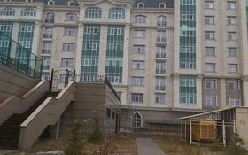 3-комнатная квартира, 105 м², 6/9 этаж, А98 4 за 46.8 млн 〒 в Нур-Султане (Астана), Алматы р-н