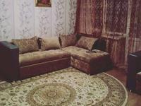 2-комнатная квартира, 62 м² посуточно