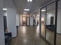 Офис площадью 350 м², мкр Орбита-1 — Аль -фараби за ~ 179.3 млн 〒 в Алматы, Бостандыкский р-н