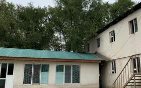 3-комнатный дом, 225 м², 6 сот., мкр Ожет, Актогай 18 за 23 млн 〒 в Алматы, Алатауский р-н