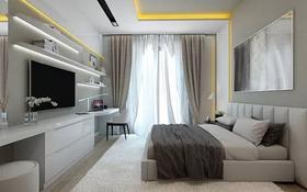 2-комнатная квартира, 48 м², 5/9 этаж, бульвар надежд 8 за ~ 41.6 млн 〒 в Сочи