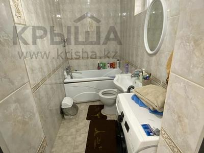 4-комнатный дом, 208 м², 8 сот., Оркен 32 за 29.3 млн 〒 в Атырау